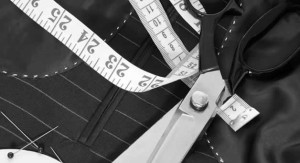 Tailor Suit alterations